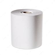 Professional Полотенце бумажное для автоматических диспенсоров, 2-слойное,  6 рулонов х 150м