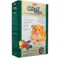 """""""Grandmix Criceti"""" комплексный корм для хомяков и мышей"""