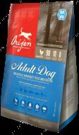 Сухой корм для собак ADULT Freeze-Dried