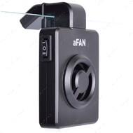 """""""aFAN"""" вентилятор для охлаждения аквариумов объемом до 100 л"""