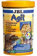 Agil корм для черепах в виде палочек