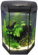 Аквариум Econoline Hexa 20 Box
