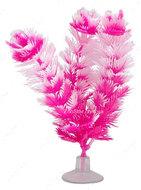 Аквариумное растение Hagen Marina Foxtail Pink