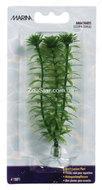 Аквариумное растение Marina Anacharis mini 10 см