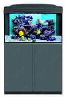 Аквариумный комплект Reef Master XL