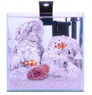 Аквариумный набор Nano Marine Set