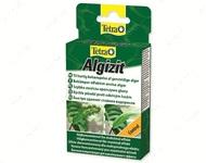Algizit,  для уничтожения водорослей, 10 таблеток