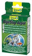 Algo Stop depot  для уничтожения водорослей