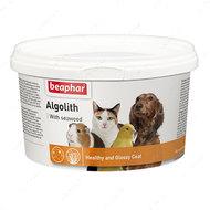 Витаминно-минеральная добавка для активизации натурального пигмента Algolith