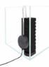 """""""aLIFT"""" аэрлифтный аквариумный фильтр для аквариумов до 50 л"""
