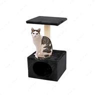 """AMETHYST"" Аметист классический комплекс для кошек"