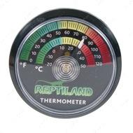 Механический термометр Thermometer, analogue