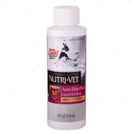 """Анти-диарея противодиарейное средство для собак, жидкость """"Anti-Diarrhea"""""""