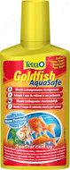 Aqua Safe Gold кондиционер для подготовки воды для золотых рыбок