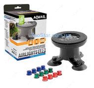 (Aqua Szut) Air Lights – распылитель с подсветкой