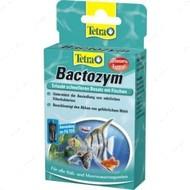 Кондиционер ускоряющий процесс стабилизации биологического равновесия Bactozym
