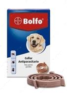 Ошейник Больфо для крупных собак Bolfo