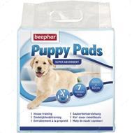 Пеленки для щенков Puppy Pads