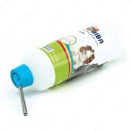 Поилка для животных пластик Savic Biba