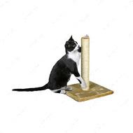 """BELLA BEIGE"" Белла столбик когтеточка для кошек"