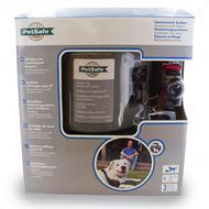 БЕСПРОВОДНОЙ ЭЛЕКТРОННЫЙ ЗАБОР для собак PetSafe Wireless Containment System