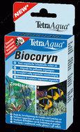Biocoryn - кондиционер от загрязнений для морских и пресноводных аквариумов