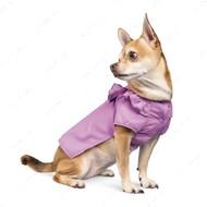 Блуза Pet Fashion Луна для собак