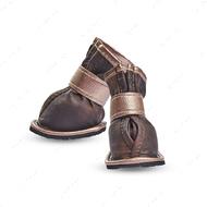 Ботинки для собак КРОСС