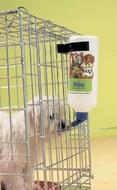 БУТЫЛКА (Pet Bottle) с креплением в клетку - 1