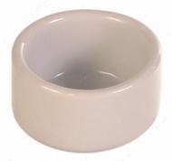 Кормушка керамическая Ceramic Bowl