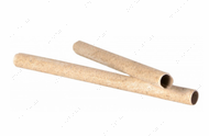 Насадка для заточки клюва Set of Sand Sticks