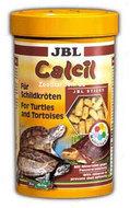 Calcil корм для черепах в виде палочек
