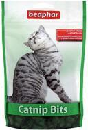 Лакомство для кошек, с кошачьей мятой Catnip-Bits