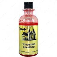 """Texturizing Shampoo"" Шампунь для придания объема, улучшения текстуры шерсти"