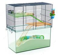 ХЕБИТАТ (Habitat) клетка для грызунов