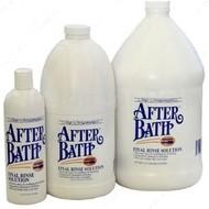 AFTER BATH - финальный ополаскиватель