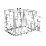 Клетка для собак Wire Cage