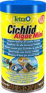 Cichlid Algae Mini  - корм для травоядных цихлид