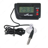 Цифровой дистанционный термометр Digital Thermometer with Remote Sensor
