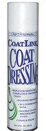 COAT DRESSING - Спрей для объема с ланолином, мусс для укладки шерсти, 295 мл