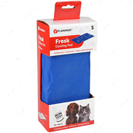 Самоохлаждающаяся подстилка для собак и котов Cooling Pad Fresk