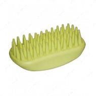 Щетка-массажер GlamGel Brush
