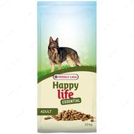 Cухой корм для собак всех пород Happy Life Essential