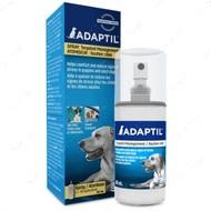 Феромон Адаптил - модулятор поведения для собак спрей ADAPTIL Transport Spray