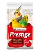 Песок из морских раковин для птиц МАРИН Prestige Premium Marine