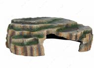 Грот для рептилий Reptile Cave