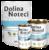 Консервы для собак с ягненком DOLINA NOTECI PREMIUM