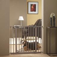 Дог Барьер 75 перегородка для собак Dog Barrier