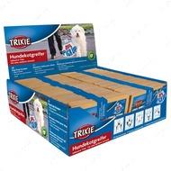 Dog Pick Up Бумажные пакеты для экскрементов для уборки за собакой, 10 штук