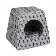 Дом-лежак для кошек и собак LORD